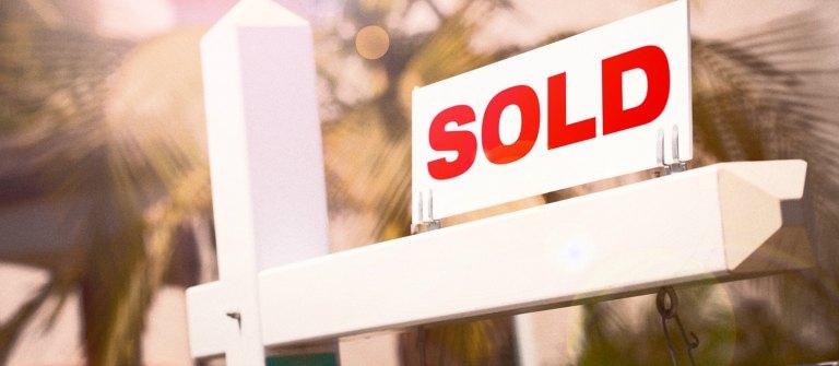 Buying Property USA