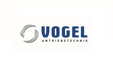 Vogel.png