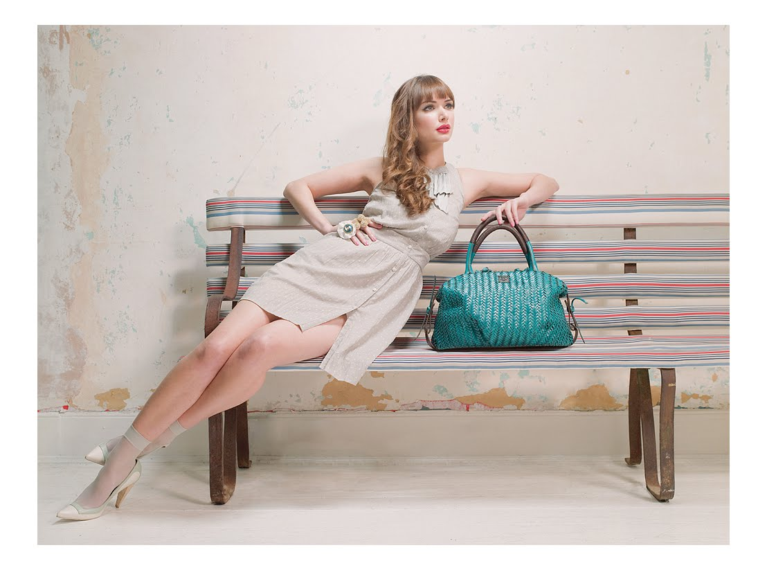handbags fashion accessories