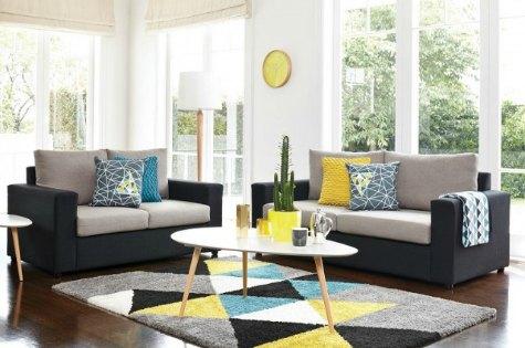 lounge-suite.jpg