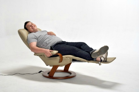 recliner-chairs-image.jpg