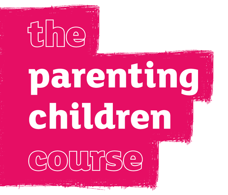 the-parenting-children-course
