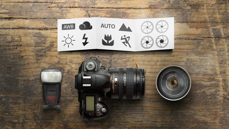 camera-store-1