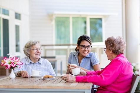 Aged-Care-Certificate-III-.jpg