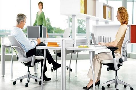 Ergonomic-Office-Setup1.jpg
