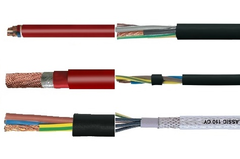 cable-1-1.jpg