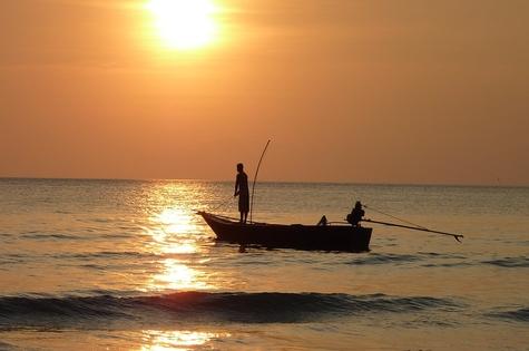 Fishing-featured.jpg