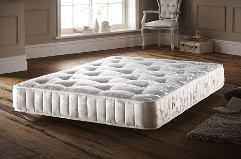 mattress-thumb.jpg