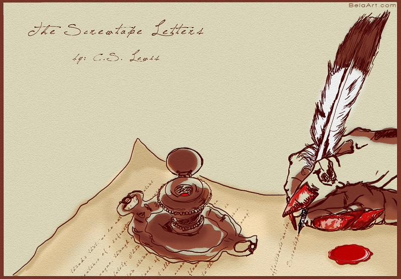 screwtape-letters-lewiF
