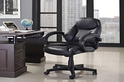 Ergonomic-Chairs1.jpg