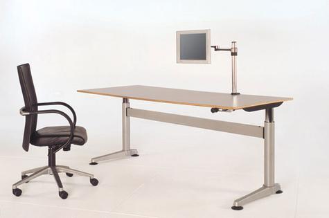 rsz_adjustable_desk1.jpg