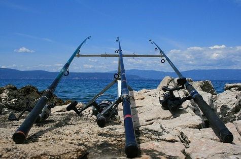 Fishing-Rods-Featured.jpg