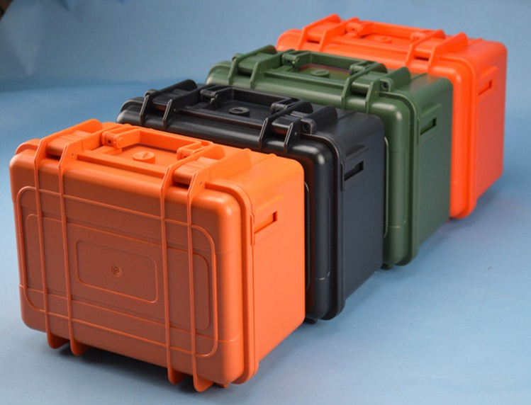 instrument-cases.jpg