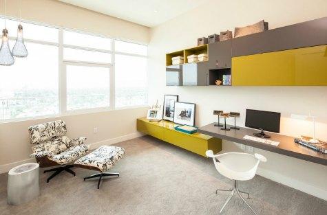 office-furniture-image.jpg