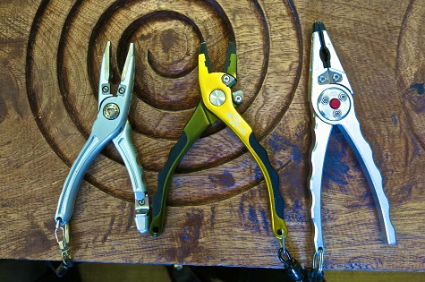 Fishing-Plier-Featured.jpg