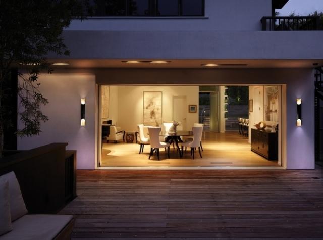 exterior-wall-lights.jpg