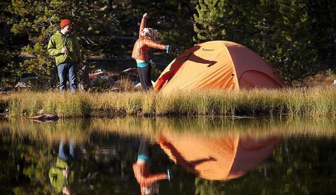 Pole-Tent.jpg