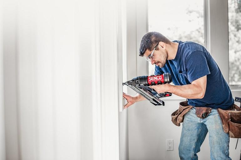 Family-Handyman-Nail-Gun.jpg