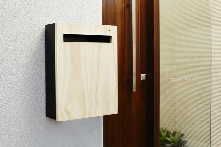 Letterboxes-Australia