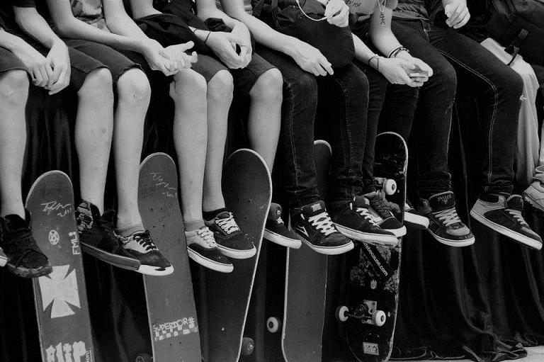 Skateboard-Decks-2.jpg