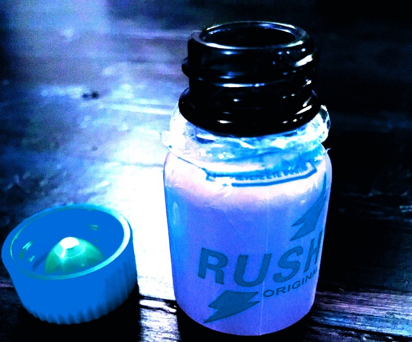 Rush-Poppers-Sale-1.jpg