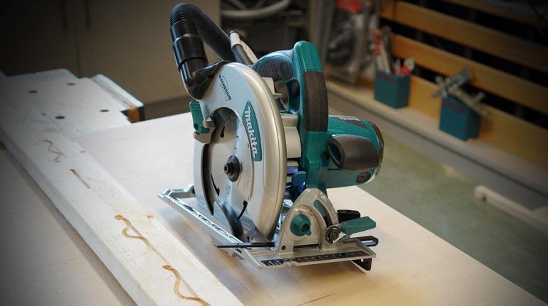 circular-saw-online.jpg