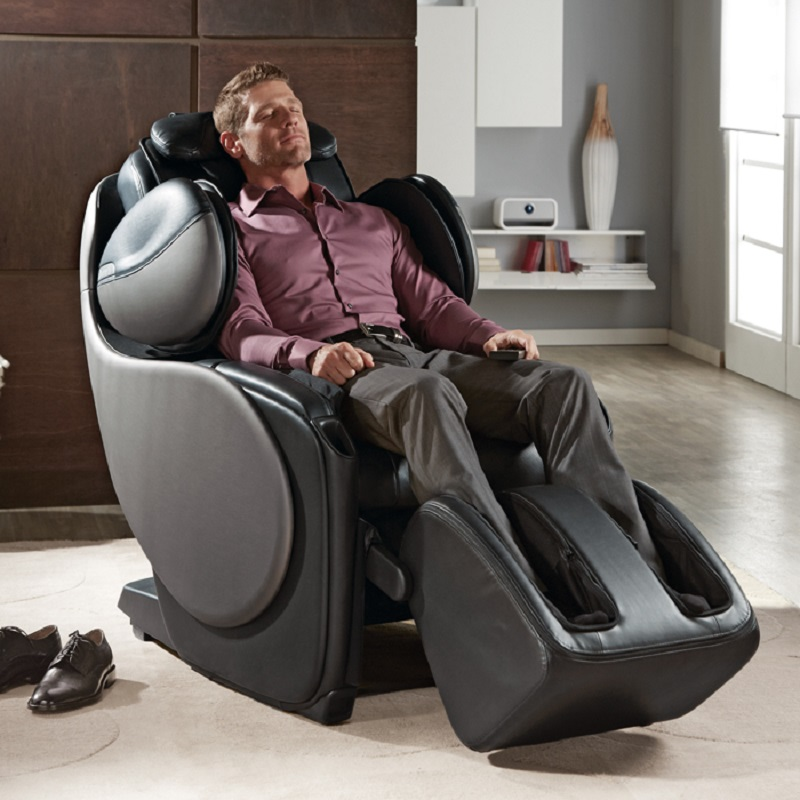 Massage-Chairs.jpg