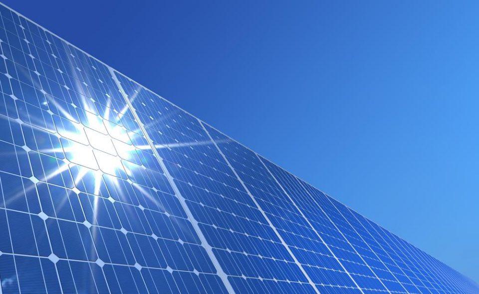 solar-960x589.jpg