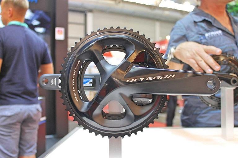 bike_power_meter.jpg