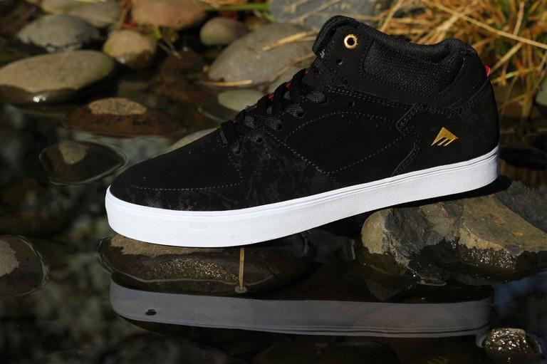 sneakers-skate-shoes1.jpg