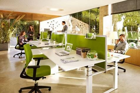 Open-Plan-Office-Featured.jpg