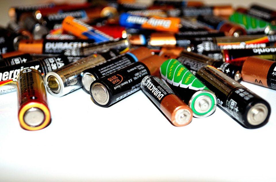 batteries-960x635.jpg