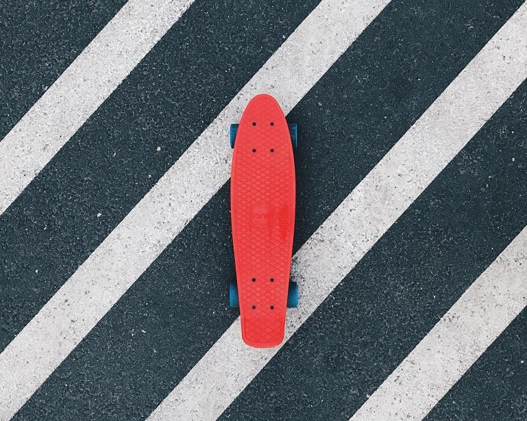 cruiser-skateboards.jpg