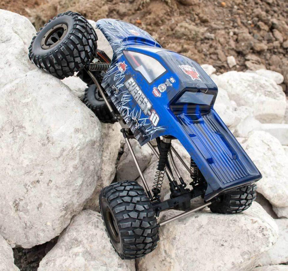 Rock-crawler-960x902.jpg