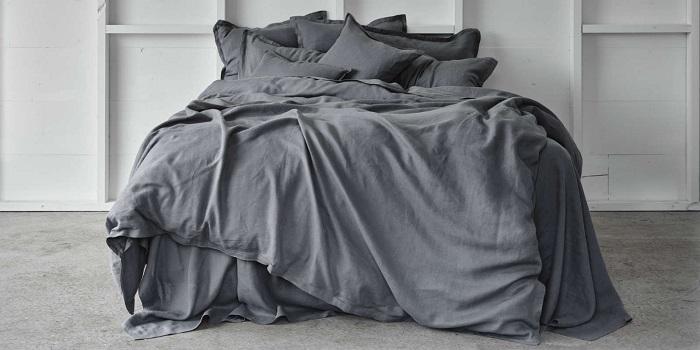 organic-bed-linen.jpg