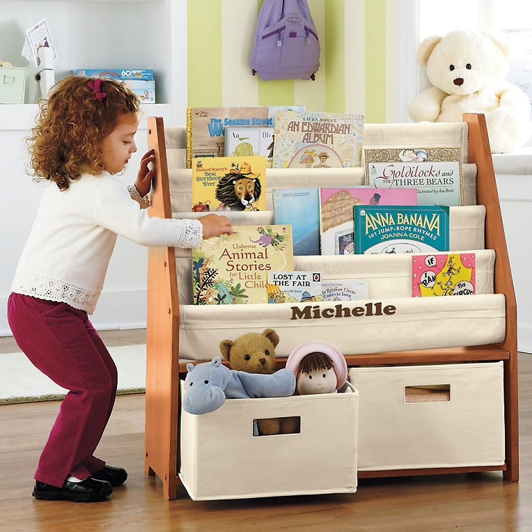 kids-book-sling-shelf.jpg