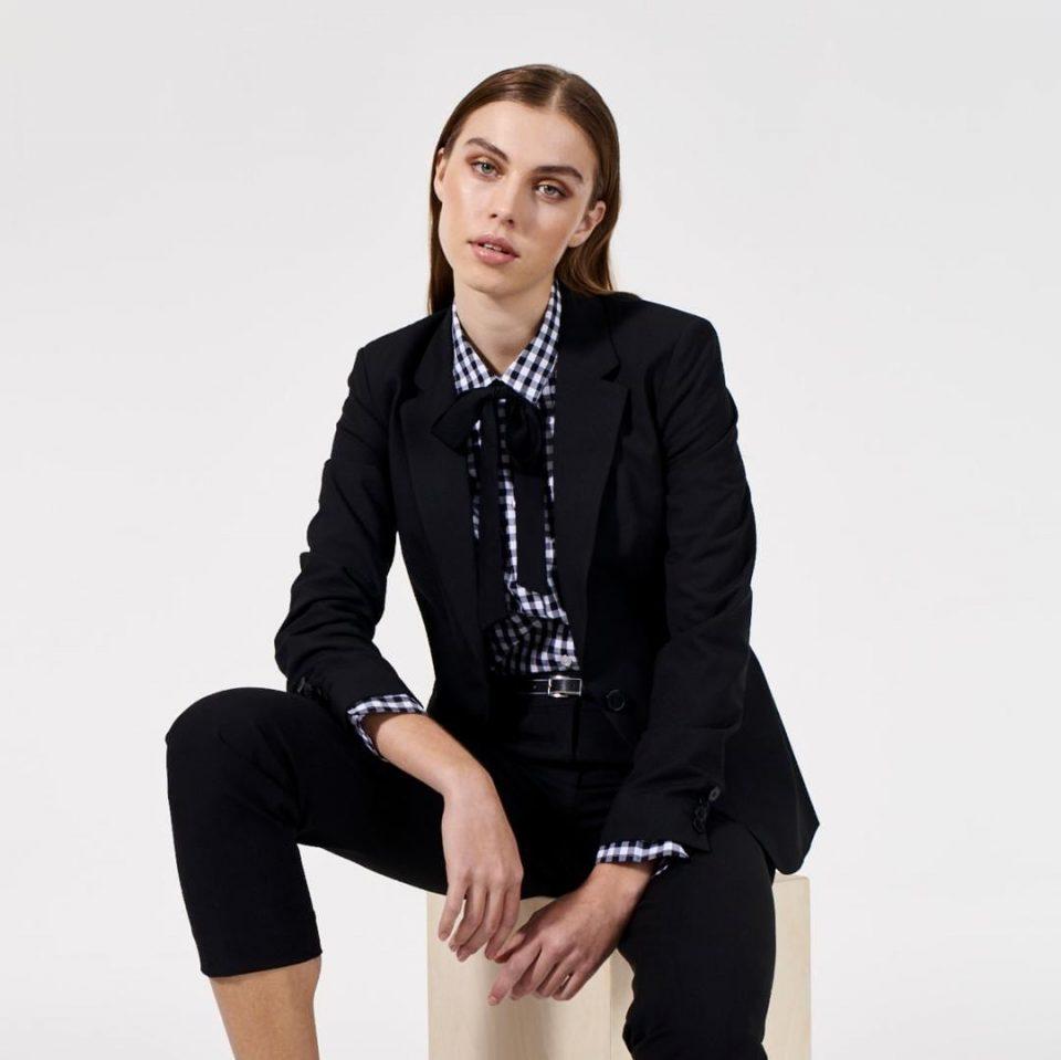 lady-corporate-business-shirt-960x959.jpg