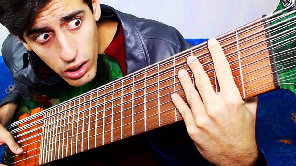 strings1-960x540.jpg