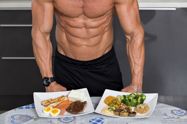 body-building-meal-plan.jpg