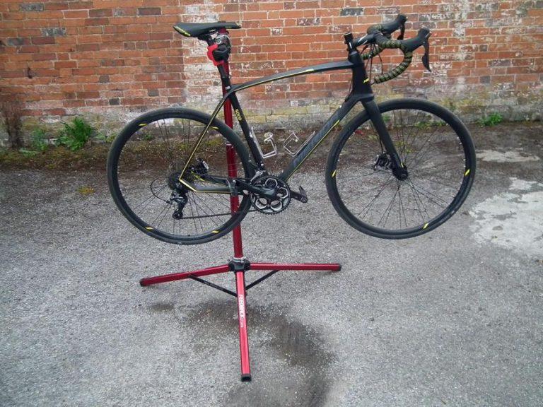 workstand-bike