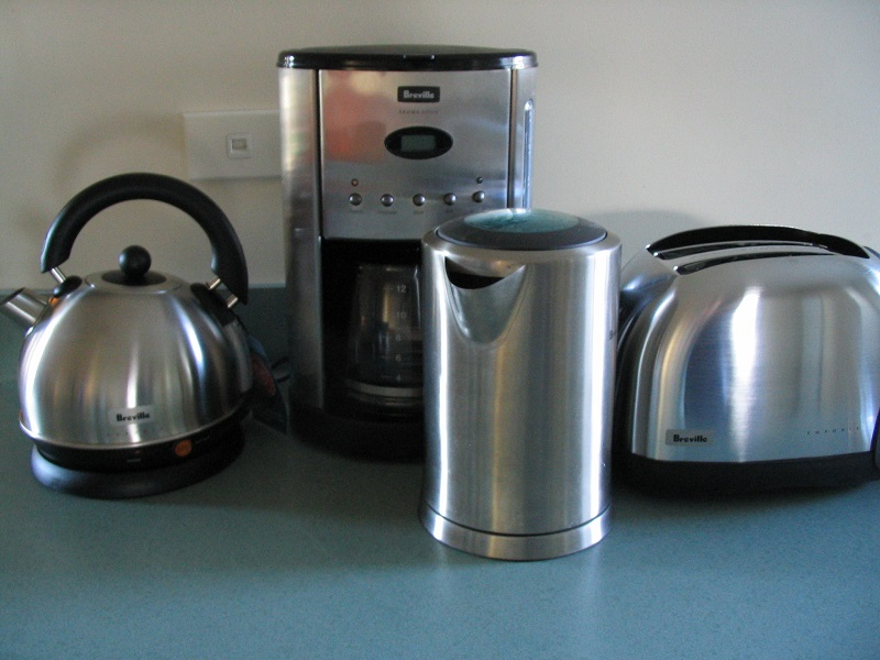 electrical appliances online