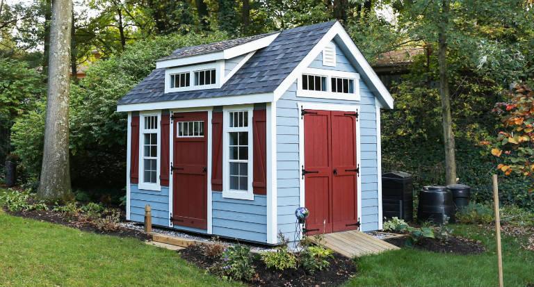 sheds-garden.jpg