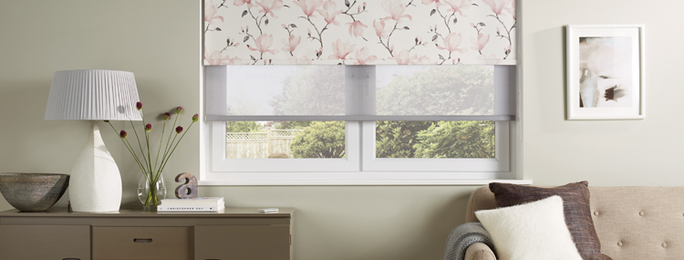 double-roller-blinds.jpg
