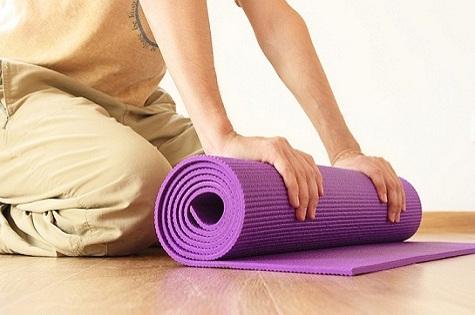Yoga-Mat-Copy.jpg