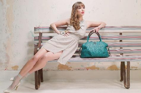 handbags-fashion-accessories-1.jpg