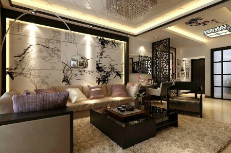 home-decor-featured.jpg