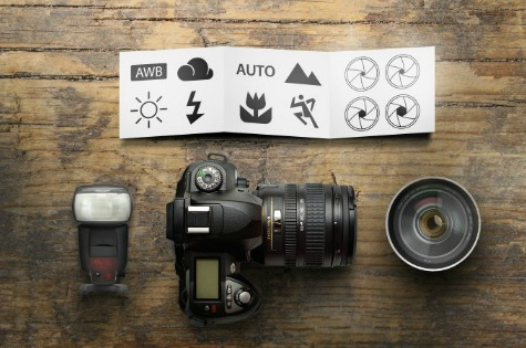 camera-store-featured.jpg
