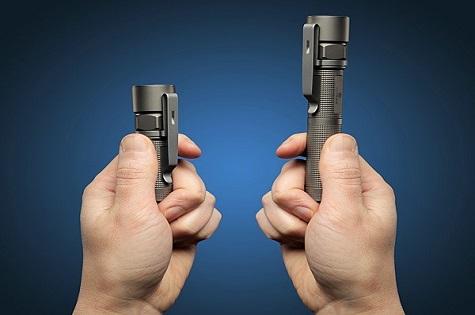 choosing-flashlight-thumb.jpg