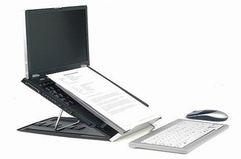 notebook_stand.jpg