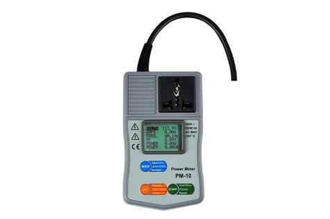 plug-in-energy-meter-2.jpg